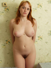 Busty Galleries